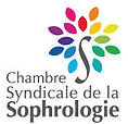 chambre syndicale sophrologie