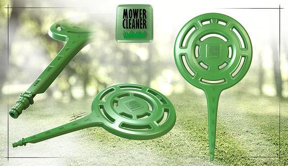 Mower CLeaner 3th proposal.jpg