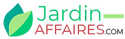 jardin-affaires-logo-16014473741.png