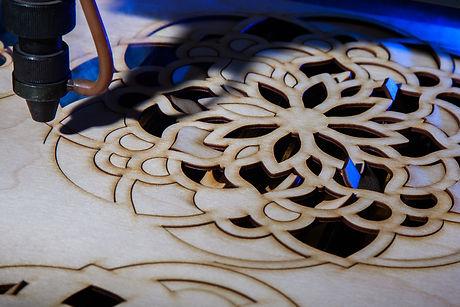 laser engraving balsa.jpeg