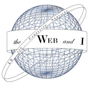 the Web and I, Inc.