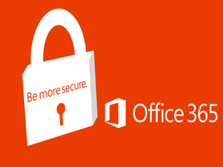 Microsoft Office 365 and the Security and Compliance of your Data