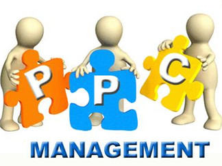 Pay-Per-Click Management