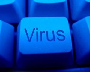 Removing the Sirefef Virus