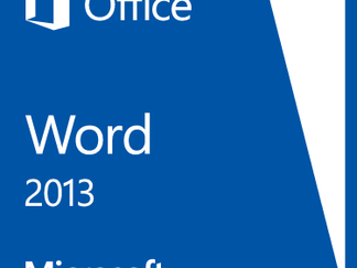 New Office 365 2013 Preview: Microsoft Word