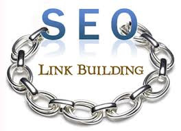 Back Link Building Services
