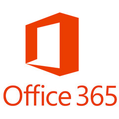 Office 365 Exchange Deployment Options