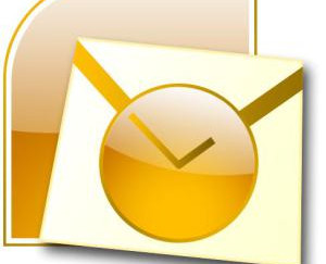 Outlook E-Mail Sorting Problems: an Easy Solution