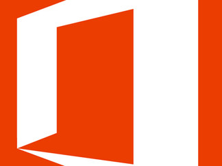 Microsoft Office 365 2013 Delivery Updates