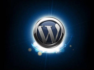 The Benefits of a WordPress Website