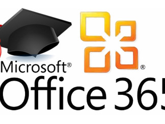 Microsoft Office 365 and Education
