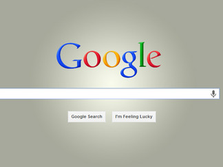 Using Google Search More Effectively
