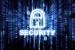 Avoiding Identity Theft Online