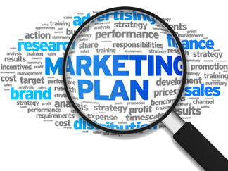 Free Small Business Marketing Plans