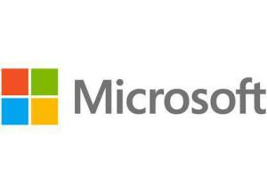 Microsoft Changes and Simplified their Logo