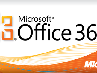 Major New Customers for Microsoft's Office 365