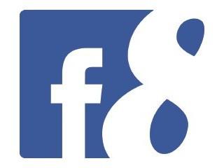 Facebook Announces Major Updates at F8 Convention