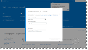 New Office 365 2013 Preview: Installing and Configuring Office 2013