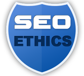 Search Engine Optimization Ethics