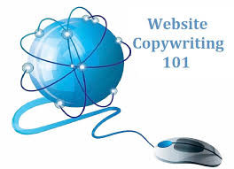 Website Copywriting for Small Business