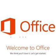 New Office 365 2013 Preview: Interface