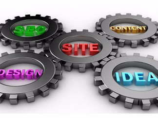 Fifteen Hallmarks of an Effective Small Business Website