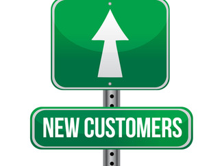 Get More Customers in a Shrinking Economy