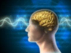 états modifiés de conscience/ Régression/Sylvie Langel/ bioenergie-quantique.com
