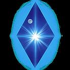logo protégé Cabinet Langel/bioenergie-quantique.com