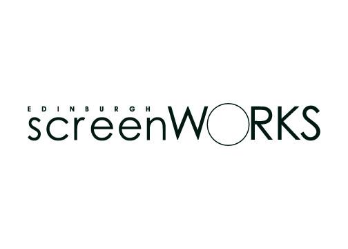 Screenworks