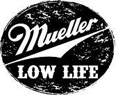 muellerlowlife