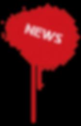newssplatter.png