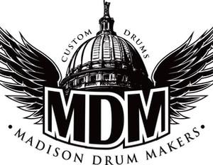 Madison Drum Makers