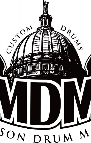 Madison Drum Makers