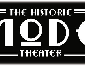 The Historic Mode Theater
