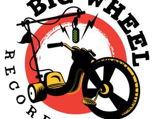 Big Wheel Recording