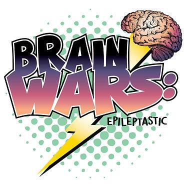 brainWARS.jpg