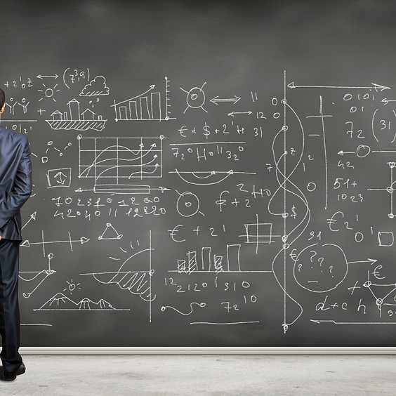 The Science of Business Growth™