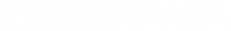 logo-hor-tm (1).png