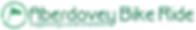 Pereo Logo