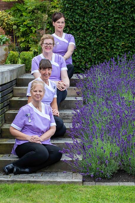 Lavender Girls-6.jpg