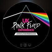 Uk-Pink-Floyd-Square-Web-1024x1024.jpg