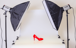 product-photography-tutorials-5