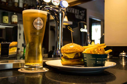 smallBeer and Burger-52