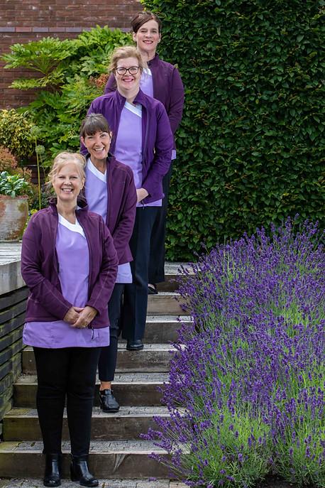 Lavender Girls-10.jpg
