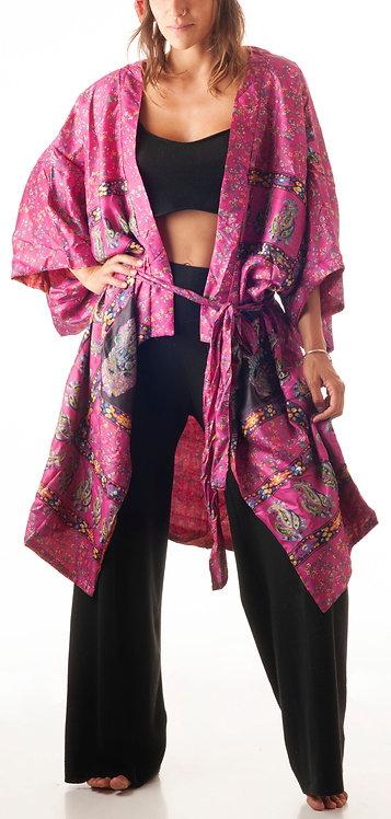 Kimono Comprido