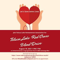 Copy of Copy of Red and Cream Blood Donation Poster.png