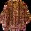 Thumbnail: Casaco Curto Seda
