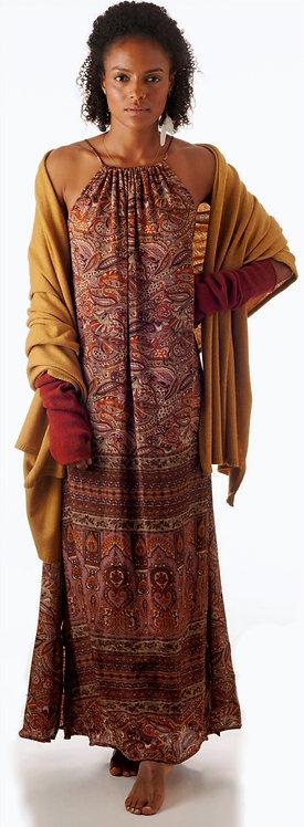 Vestido Lindão