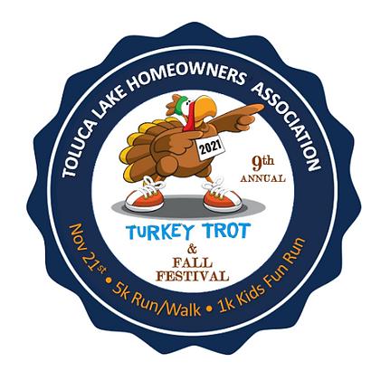 TT Logo 2021-2.png